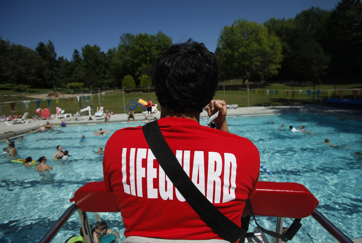 lifeguard2
